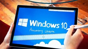 windows10-1024x576