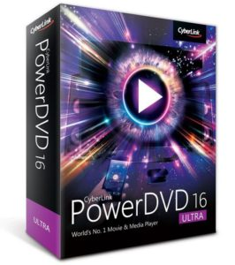 cyberlink-powerdvd-16-266x300