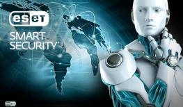 eset_antivirus_caracteristicas_licenciamiento