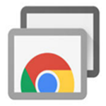 Chrome-Remote-Desktop-400x267
